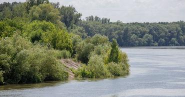В Приднестровье планируют разработать геодезические карты возможных мест затопления.