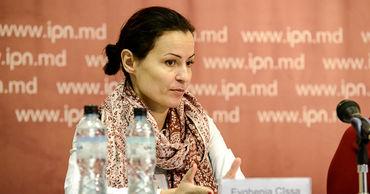 Молдаване, задержанные в мае на границе с Болгарией, получают специализированную помощь.