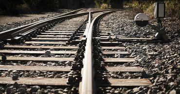 На Украине настаивают на восстановлении железнодорожного пути до Басарабяски.