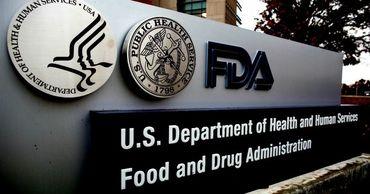 В США 400 млн электронных сигарет пройдут проверку FDA