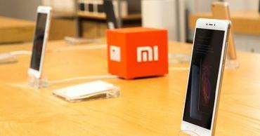 Акции Xiaomi установили новый рекорд.
