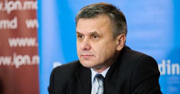 Боцан: При проведении опросов общественного мнения следует учитывать, что 1 млн. молдаван находится за границей.