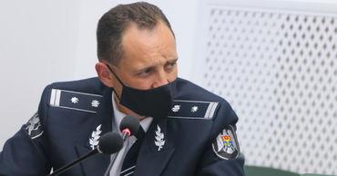 Полиция выписала в Гагаузии штрафы на 1,2 млн леев с начала пандемии.