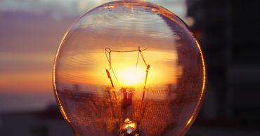 Отключения электричества ожидаются сегодня в пригороде Дурлешты.