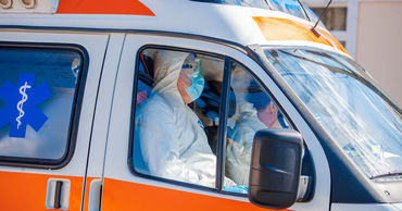В Молдове зарегистрировали 24 новых случая COVID-19.