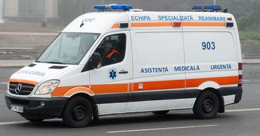 В Кожушне скончался 32-летний мужчина, которого избили приятели.