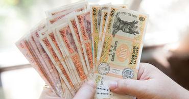 Жители Бельц возмущены новостью о повышении зарплат руководителям муниципальных предприятий.