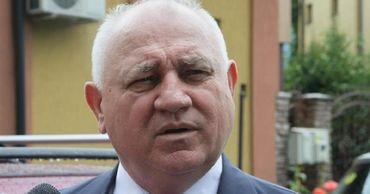 Павел Абрахам остается в Комиссии по отбору судьи ЕСПЧ.