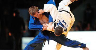 Молдавские дзюдоисты не выступят на турнире Большого шлема в Токио.