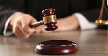 Подростки, промышлявшие воровством в Бендерах, предстанут перед судом.