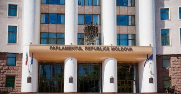 В состав Совета парламента по экономике войдут представители из диаспоры.