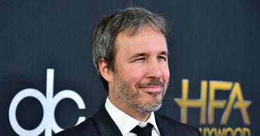 Голливудские кинокритики назвали режиссера десятилетия.