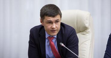 Нагачевский: Правительство не является частью администрации президента.