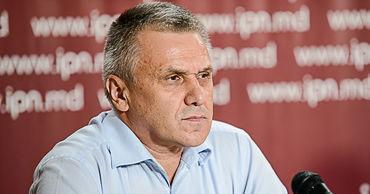 Взятие ответственности экс-директором СИБ говорит о том, что он не является независимым, считает Боцан.