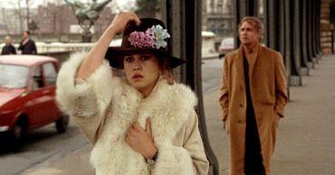 Среди самых известных подвергнутых цензуре картин — фильм режиссера Бернардо Бертолуччи «Последнее танго в Париже».