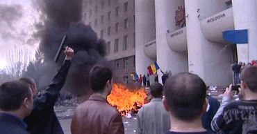 Правозащитники призвали власти Молдовы не допускать безнаказанности.