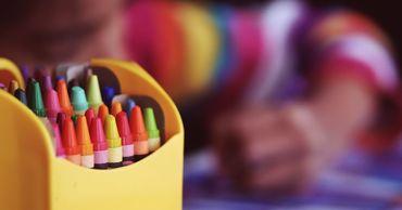 Минздрав: Открытие детских садов в ближайшее время невозможно.