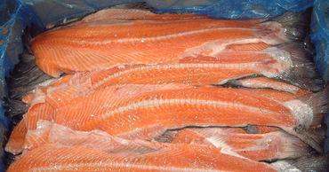 В 2019 году Молдова стала крупнейшим потребителем рыбы из Украины.