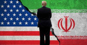 Иран заявил, что держит под контролем все силы США в регионе.