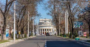 В Приднестровье временно прекращает свою работу общественный транспорт.