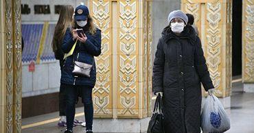В Белоруссии хотят ввести наказание за нарушение самоизоляции.