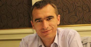 """Бывшему директору лицея """"Оризонт"""" в Турции могут увеличить тюремный срок."""