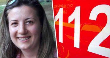 В Кишиневе разыскивают пропавшую этой ночью молодую маму. Коллаж: Point.md