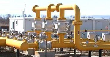 Эксперты: Власти не оценили должным образом газопровод Яссы-Кишинев.