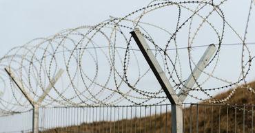 Приднестровский милиционер окончательно осужден за применение пыток.