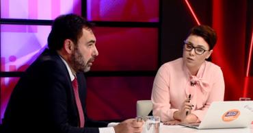 Ткачук ответил на вопрос о принадлежности Крыма.