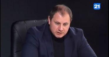 Глигор: Необходимо оказать помощь нашим экономическим агентам