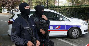 СМИ рассказали, чем заняты в ЕС украинские банды, о которых говорил Макрон.