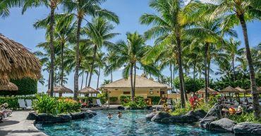 На Гавайях назвали дату отмены карантинных мер для туристов.