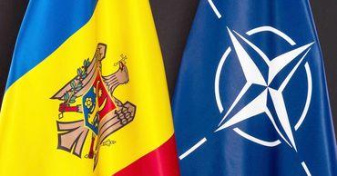 В НАТО не считают нейтралитет Молдовы препятствием для сотрудничества с альянсом