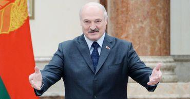 Лукашенко предложил белорусам дачи в регионах.