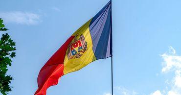 Молдова заняла 73-е место в Индексе гражданств мира.
