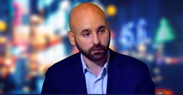 Главный экономист Market Securities Кристоф Барро (Christophe Barraud).