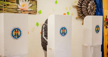 Эксперты критически относятся к нынешней процедуре избрания президента.