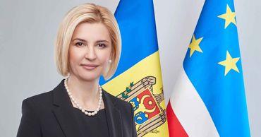 Влах: Незнание румынского языка не позволяет молодежи трудоустроиться.