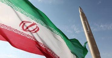 В Иране исключили возможность переговоров с Соединенными Штатами Америки в двустороннем формате.