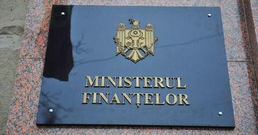Из-за осложнений COVID-19 умерла госсекретарь Министерства финансов Анжела Воронина.
