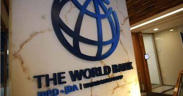 Всемирный банк предоставит Молдове средства для закупки вакцин от COVID.