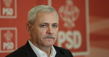 Ливиу Драгня оспорил приговор суда касательно 3,5 лет лишения свободы.