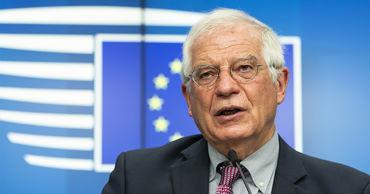 Евросоюз призвал Россию пересмотреть список недружественных стран