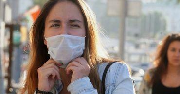 В Румынии вводят новые правила ношения масок.