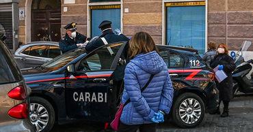 Итальянская пресса: Молдавские сиделки возвращают коронавирус в страну.