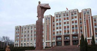 Россия обеспокоена паузой в переговорах Кишинева с Тирасполем.