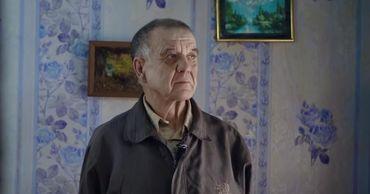 Жертва скопинского маньяка попросит возбудить дело после интервью Собчак.