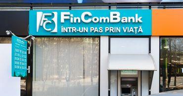 В FinComBank назначен новый председатель правления банка.