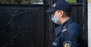 Эксперт: У молдаван самоубийственное равнодушие в отношении коронавируса.